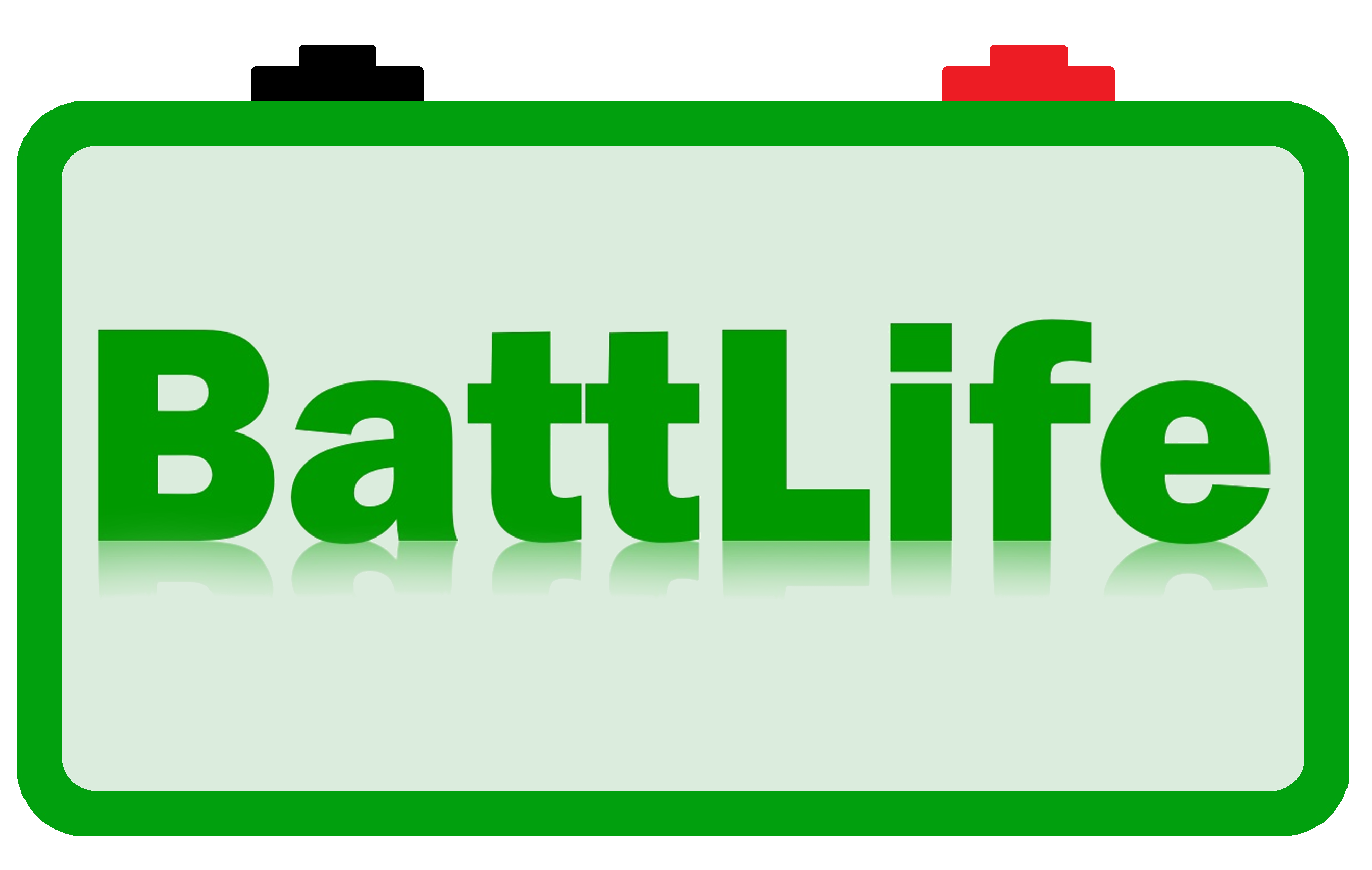 BattLife